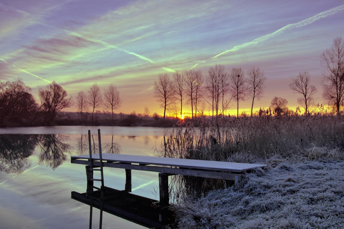 Sonnenaufgang-6487